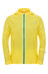 The North Face M's Storm Stow Jacket Winning Yellow